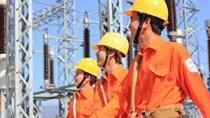 EVN SPC lên phương án đảm bảo điện dịp lễ Quốc khánh 2/9