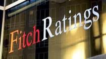 Fitch nâng triển vọng cho Việt Nam