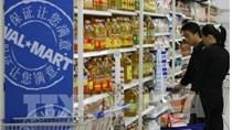 Trung Quốc sẽ áp thuế 5-10% lên khoảng 5.200 sản phẩm và hàng hoá Mỹ
