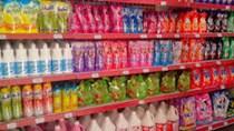 22-25/6: Những ngày mua sắm hàng hóa Thái Lan tại Hà Nội