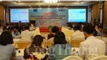 Giúp các doanh nghiệp Việt Nam chuẩn bị tốt hơn cho EVFTA