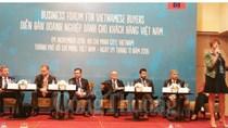 Doanh nghiệp EU muốn hợp tác với Việt Nam trên phương diện hai bên cùng có lợi