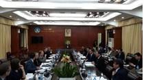 VPA/FLEGT: Cơ hội Việt Nam tái cơ cấu ngành lâm nghiệp