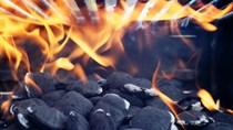 Thị trường xuất khẩu quặng và khoáng sản 11 tháng 2018