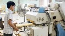 Khuyến công Hà Nội năm 2017: Đầu tư cho công nghiệp nông thôn