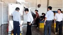 Khuyến công Bình Định: Đề xuất tăng 'vốn mồi'