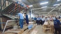 Khuyến công Bắc Kạn: Giải pháp trọng tâm phát triển tiểu thủ công nghiệp