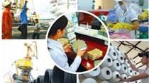 Quý III/2018, tổng sản phẩm trong nước ước tăng 6,88%