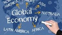 Căng thẳng thương mại giữa Mỹ và Trung Quốc đe dọa lớn nền kinh tế toàn cầu