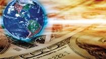 Những thông tin kinh tế thế giới nổi bật tuần qua