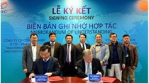Quý I/2018 sẽ có ô tô điện đầu tiên sản xuất tại Quảng Ninh