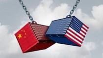 Trung Quốc sẽ trả đũa nếu Mỹ áp thuế 25%