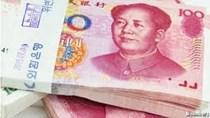 """Châu Âu """"cảnh giác"""" trước dòng vốn đầu tư ồ ạt từ Trung Quốc (Phần 1)"""