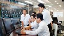 Ngành điện: Tiên phong ứng dụng khoa học - công nghệ
