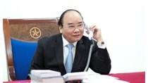 Việt Nam sẽ ký hợp đồng thương mại 15-17 tỷ USD với Mỹ