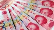 PBOC: Sự biến động của đồng NDT là phản ứng bình thường của thị trường