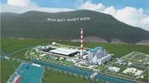 Nhiệt điện Nhơn Trạch 2 đạt 25 tỷ kWh cung ứng lưới điện quốc gia
