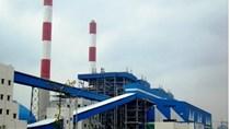 Genco1 phấn đấu sản xuất là 2.871 triệu kWh trong tháng 3
