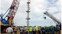 1,2 tỷ USD tín dụng cho Dự án Nhà máy nhiệt điện Sông Hậu 1