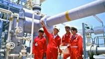 PV GAS đứng thứ 3 trong số 9 doanh nghiệp đạt mức lãi nghìn tỷ đồng