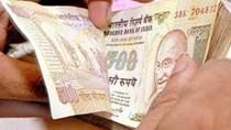 Ấn Độ đang vượt Anh để trở thành nền kinh tế lớn thứ năm thế giới