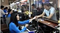 1.000 vé tàu hỏa giá 10.000 đồng tuyến Nha Trang- Huế