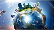 HSBC: Các ngành công nghiệp dịch vụ hưởng lợi nhiều nhất từ thương mại toàn cầu