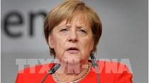 Đức ủng hộ lập quỹ nhằm giảm sự mất cân bằng kinh tế trong EU
