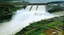 Nhà máy thủy điện Hòa Bình: Viết tiếp bản hùng ca