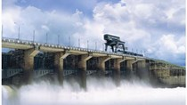 Kuwait cấp tín dụng 30 triệu USD cho Cuba xây thủy điện