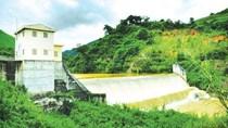 Quy hoạch, phát triển thủy điện vừa và nhỏ- Bảo đảm an toàn, hiệu quả, bền vững