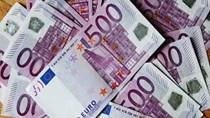 TT tiền tệ ngày 12/2: Tỷ giá USD trong nước và thế giới đồng loạt tăng, bitcoin giảm
