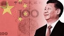 Trung Quốc trước sức ép kinh tế kể từ khi bùng nổ cuộc chiến TM với Mỹ (Phần 2)