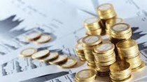 TT ngày 10/4: Tỷ giá trung tâm giảm, USD quốc tế chao đảo, Bitcoin chìm trong sắc đỏ