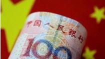 TT ngoại tệ ngày 6/8: Tỷ giá trung tâm và bitcoin cùng tăng, USD thế giới giảm mạnh