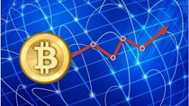 TT ngoại tệ ngày 10/10: Tỷ giá trung tâm tăng, USD thế giới tiếp tục treo cao