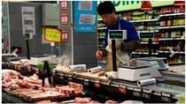 Mỹ lên kế hoạch áp thuế với lượng hàng nhập khẩu còn lại từ Trung Quốc