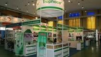Traphaco đặt mục tiêu đứng đầu ngành dược