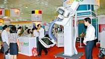 Công nghiệp Việt Nam 'hút' sự quan tâm của nhiều nhà đầu tư