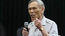 Ông Trương Đình Tuyển: Hàng Việt Nam có thể thay thế tốt hàng Trung Quốc tại Mỹ