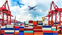 Bộ Tài chính bãi bỏ một số chính sách thuế xuất, nhập khẩu