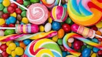 TT bánh mứt kẹo: Sôi động ở cả thị trường nội địa và hoạt động xuất nhập khẩu
