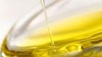 Kim ngạch nhập khẩu dầu mỡ động thực vật tăng tháng thứ hai liên tiếp