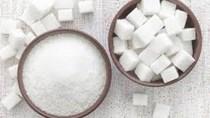 Thế giới có thể thiếu hụt đường trong niên vụ 2019/2020