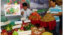 Thực phẩm Việt hút nhà đầu tư ngoại