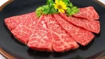 Doanh nghiệp sản xuất thịt bò Mỹ đặt kỳ vọng vào thị trường Trung Quốc