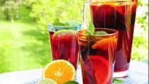 Nước trái cây lên men không chịu thuế tiêu thụ đặc biệt