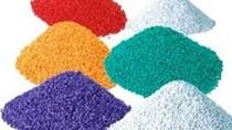 Xuất khẩu chất dẻo nguyên liệu chủ yếu sang thị trường Trung Quốc chiếm 66,37%