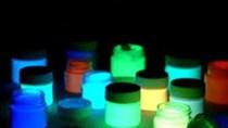 Sơn phản quang thế hệ mới giúp tiết kiệm năng lượng