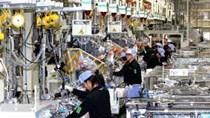 Chiến tranh thương mại Mỹ - Trung: Hàn Quốc ở nhóm bị ảnh hưởng nhất